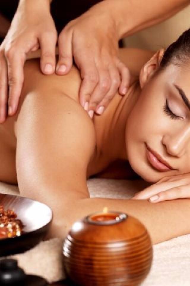 moskve-eroticheskiy-massazh-massazhniy-salon