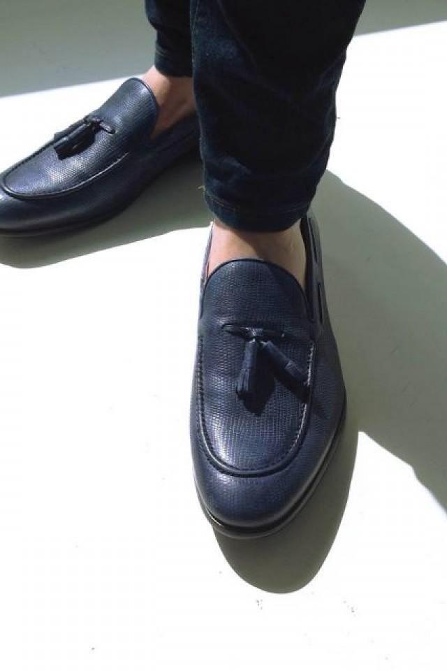52de7f101 Aldo - элегантная, стильная и удобная обувь (улица Крещатик 46, Киев ...