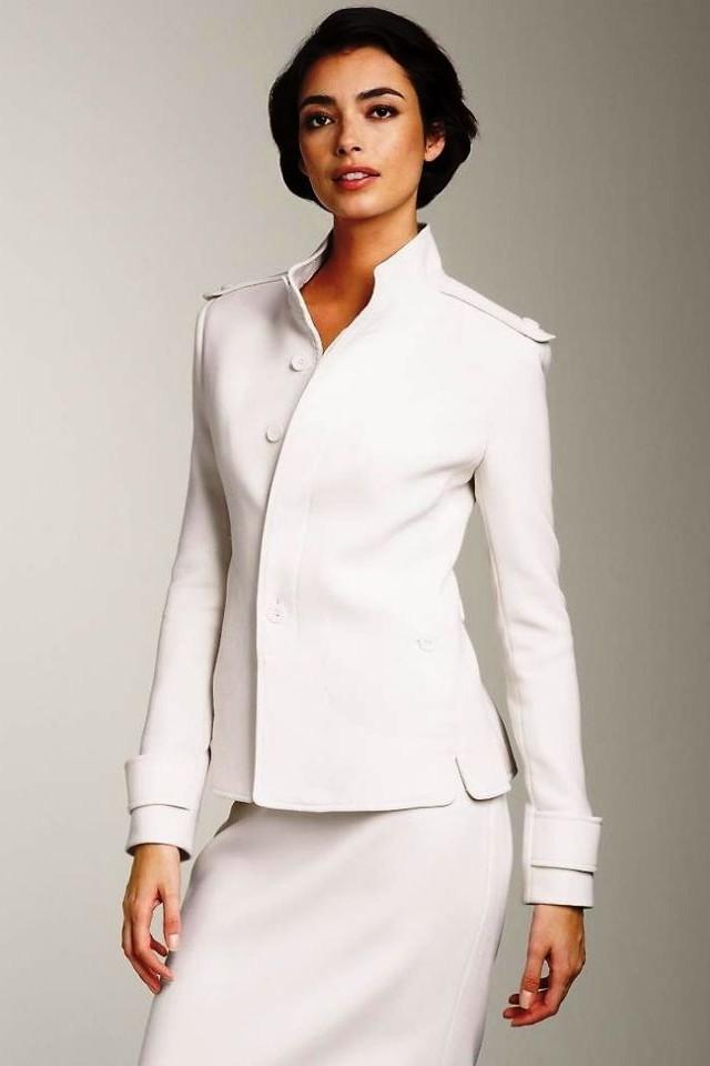 90a220fc275 Стильная деловая женская одежда от LadyLike (ул. Белорусская 2а ...