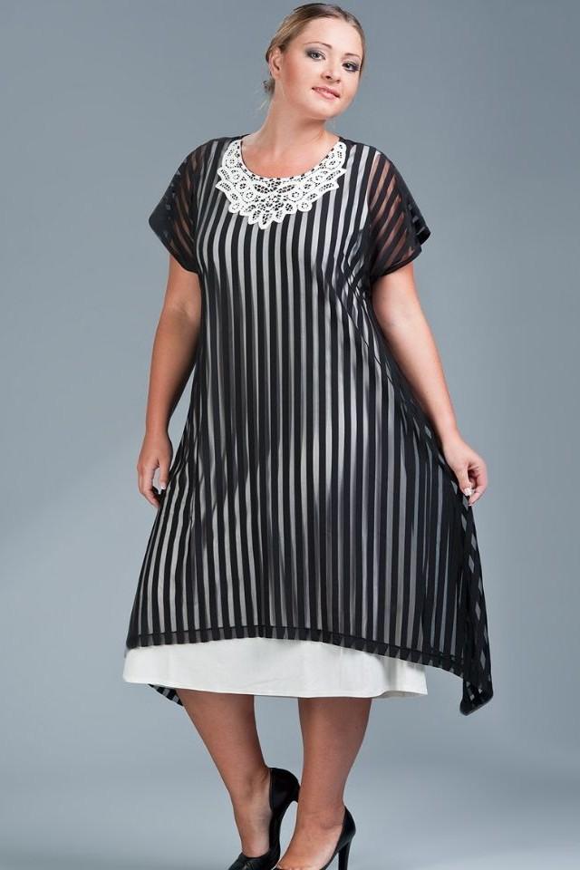 b4237de9abd Женская одежда больших размеров «ЛАТИКА» (ул. Николая Пимоненко 2 ...