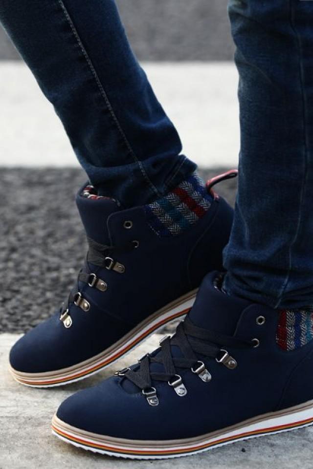 aef12828cda6 U Style - стильная мужская обувь (Академгородок, Киев, город Киев ...