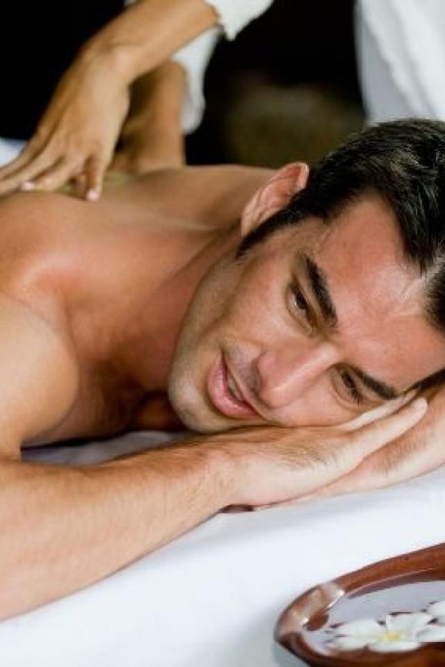 obolon-eroticheskiy-massazh
