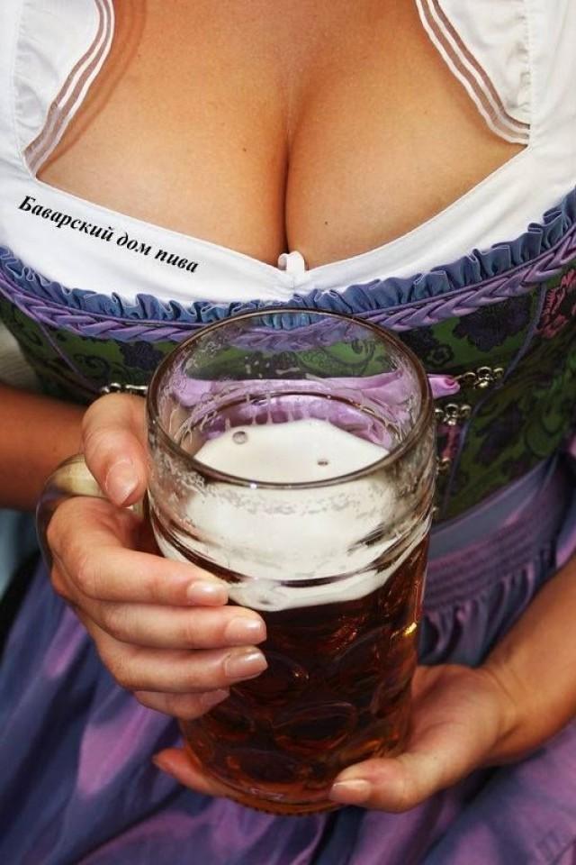 Сборник слегка выпивших симпатичных девушек  511314