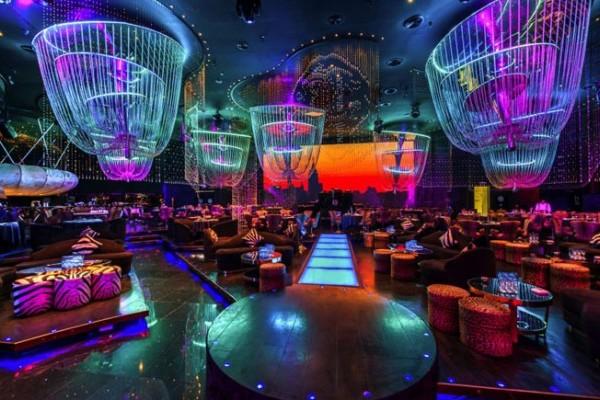 Фото из ночных клубов куда выкладывают ночные клубы в ростове на дону на западном