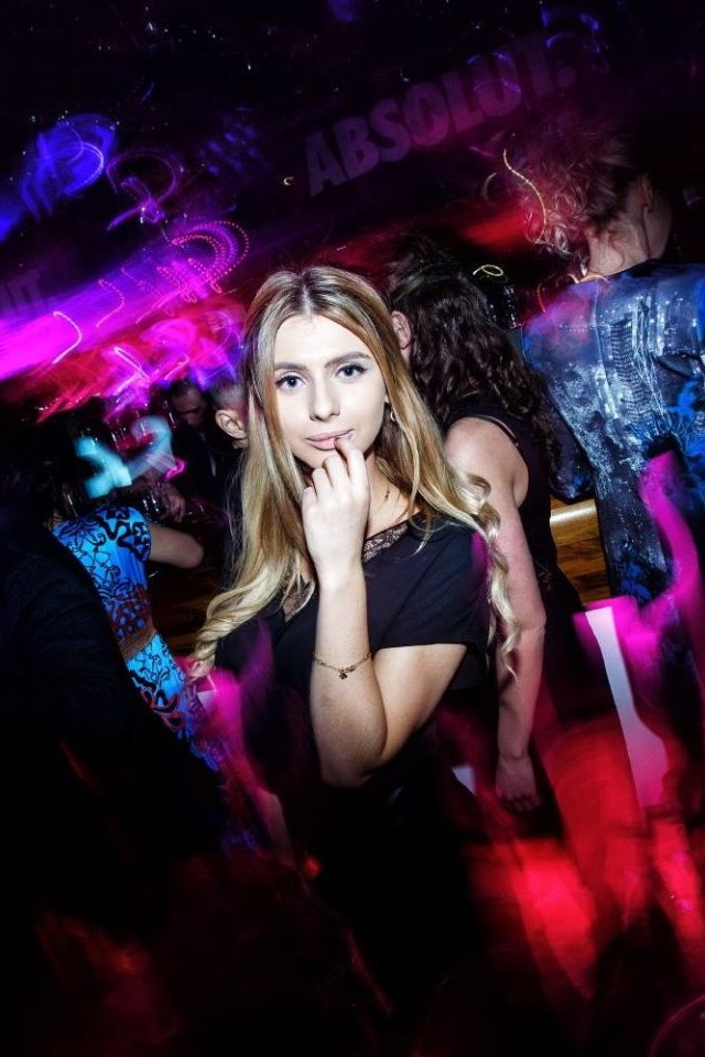 Москва ночной клуб крыша мира клуб в москве ночной с 18 лет