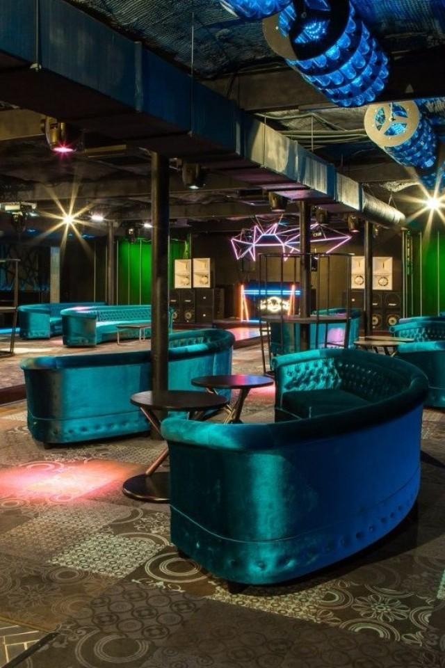 Москва микс ночной клуб ночные клубы в екатеринбурге режим работы