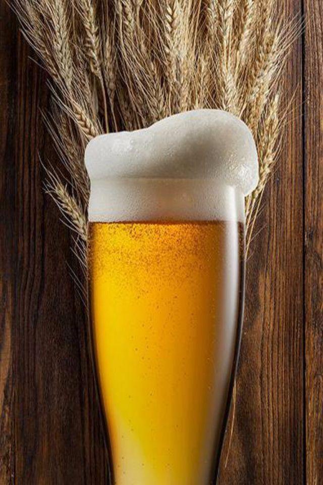 Картинки на этикетку разливного пива все приближается