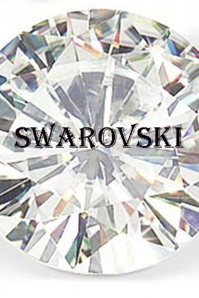 swarovski   Куда пойти сегодня и все интересное рядом на Moow.life 02127ff2d33
