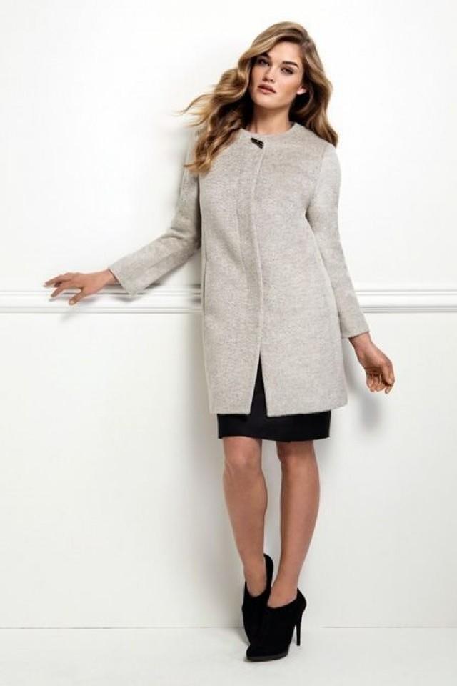9fd90e6e493 Стильная женская одежда от магазина