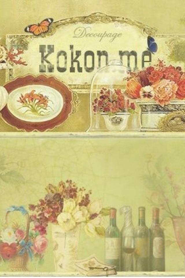 318d0e0888c1 Магазин «Кокон» - товары для хобби и творчества (Дворец