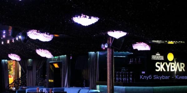 Ночные клубы киева все ночные клубы в киеве клуб в москве фабрики