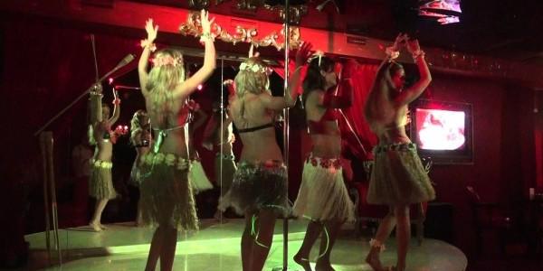 Стриптиз бар киев вакансии охранника ночных клубов спб