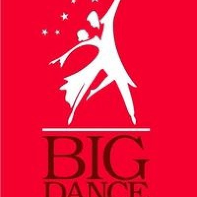 Big Dance Studio