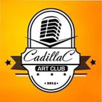 Cadillac Art Club