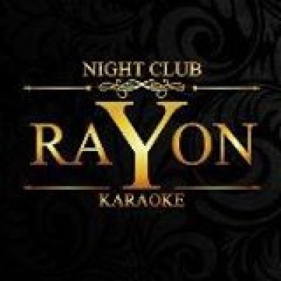 RaYon Night Club & Karaoke