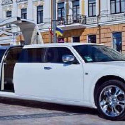 Limo Online
