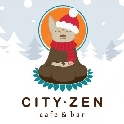 City-Zen cafe
