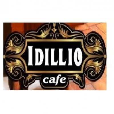 IDILLIO CAFE