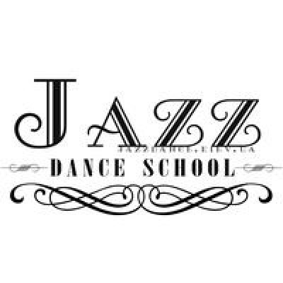 Jazz Dance School