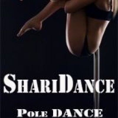 Sharidanсe Pole Dance Studio
