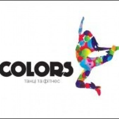 Color's Dance&Fitness