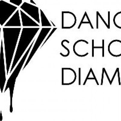 Diamond Dance School