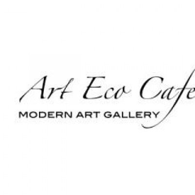 Art Eco Cafe