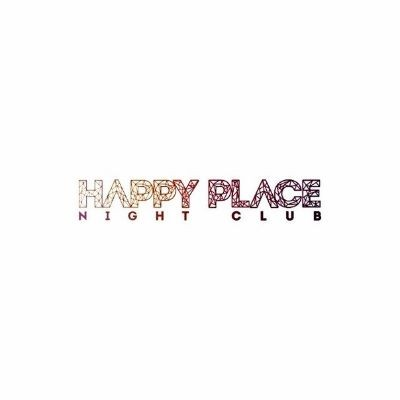 Happy Place Night Club