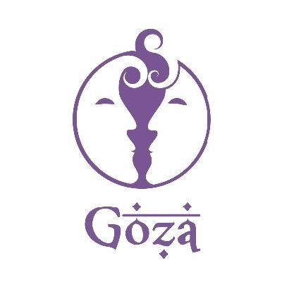 Goza Smoke Bar