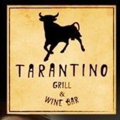 Tarantino Grill And WINE BAR