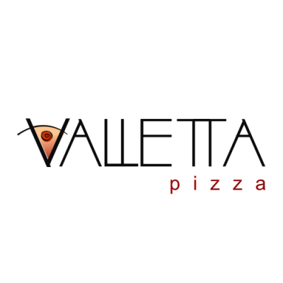 Valletta Pizza