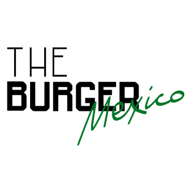 The Burger Mexico