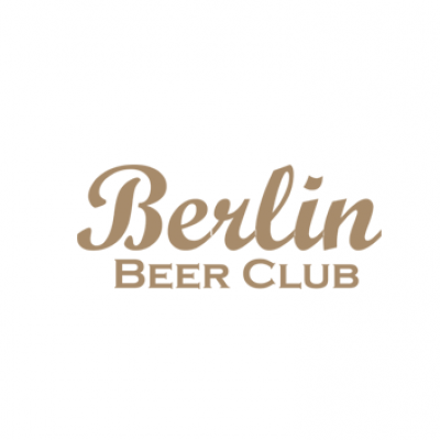 Berlin Beer Club
