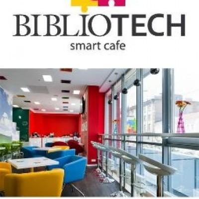 smartcafe ind Find great deals on ebay for smart cafe mug shop with confidence.