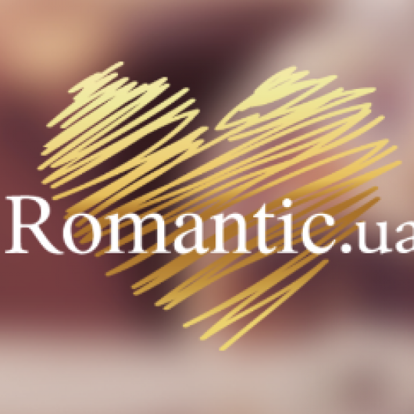 Romantic.ua