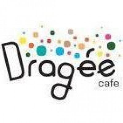 Dragee cafe