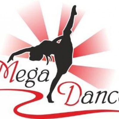 Mega Dance Studio