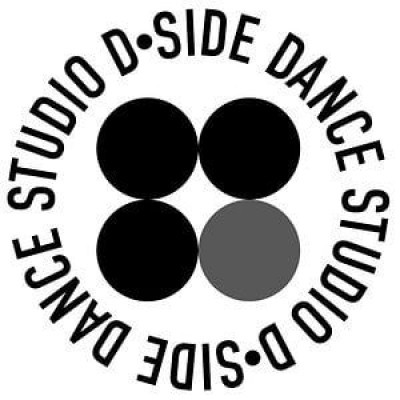 D-side dance studio