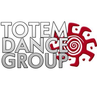 Totem Dance Group