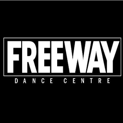 Freeway Dance Centre