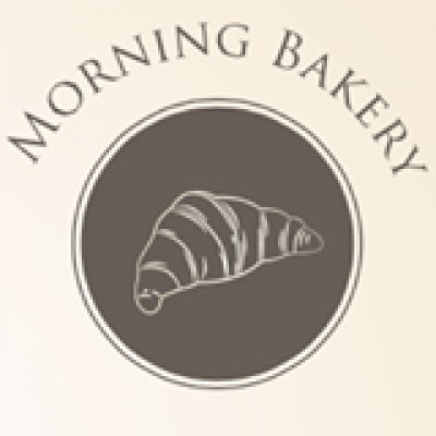 Morning Bakery