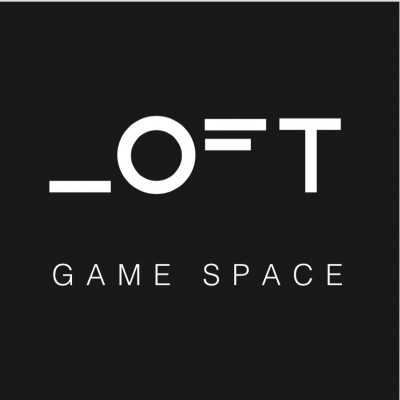LOFT Game Space