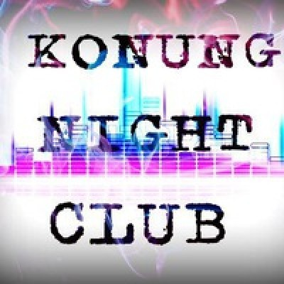 Konung Night Club