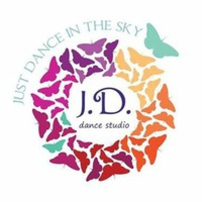 JD DANCE STUDIO