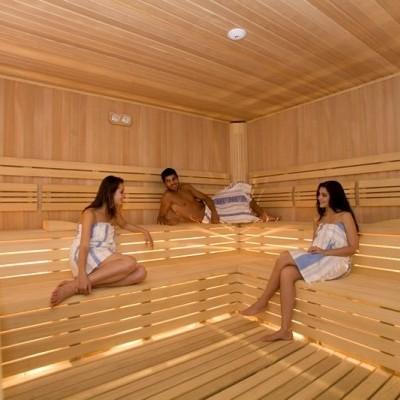 Проститутки чапаевские бани екатеринбург