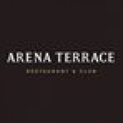 Arena Club & Terrace | Арена - Клуб и Терраса